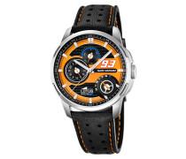Marc Marquez Uhr L18241-3