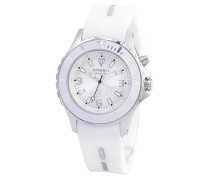 Silver Series Uhr KY--010