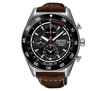 Gent Chrono Uhr SNDG57P2