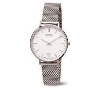 Titanium Damen Uhr 46-06