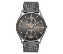 Denmark Holst Uhr SKW6180