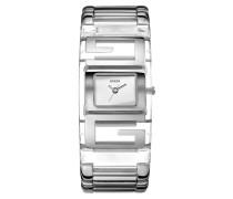 Ladies Trend Uhr W12055L1