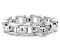 020 Batul 1cm Armband