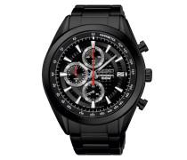 Gent Chronograph Uhr SSB179P1