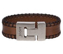 Armband 24497-BRA-CAMEL-L