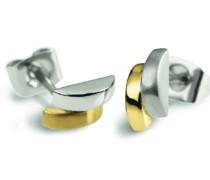 Titanium Ohrknopfe 0552-03