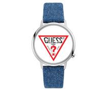 Originals Uhr V1001M1