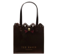 Idacon Shopper 128723