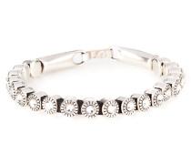 Damen Armband Crystal 22175-BRA-CRYSTAL-S (18.50 cm)