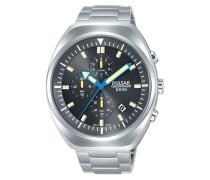 Herren Chronograph Uhr PM3087X1