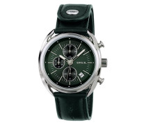 Beaubourg Chrono Uhr TW1515