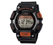 Sport Basic Uhr STL-S110H-1AEF