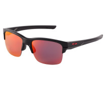Thinklink Sonnenbrille Matte Black OO9316 931607
