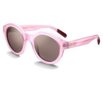 Grace Sonnenbrille Peach SHAC158