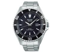 Herren Uhr PX3035X1