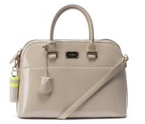 Maisy Nude Handtasche PBC124021