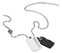 Inlay Kette DX0943040