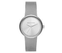 Uhr AX4501