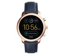 Q Explorist Smartwatch FTW4002