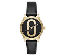Roxy Uhr MJ1571