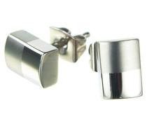 Titanium Ohrknopfe 0509-02