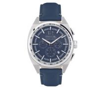 Master Chrono Uhr TW1460