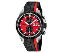 Marc Marquez Uhr L18103-2