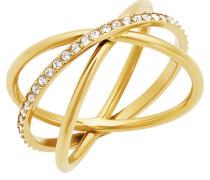 Brilliance Ring MKJ5531710