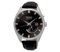 Gent Kinetic Uhr SRN045P2