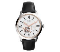 Townsman Automatic Uhr ME3104