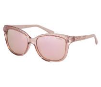 Sonnenbrille Beige GU74015657G