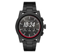 Access Grayson Smartwatch MKT5029