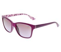 In  Sonnenbrille Matte Violet VO2896S 22248H