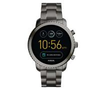 Q Explorist Smartwatch FTW4001