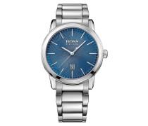 Classic Uhr HB15132