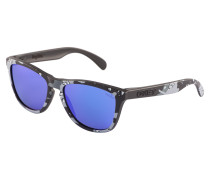 Frogskin Sonnenbrille Matte Camo Carbon OO9013 901351