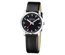 Simply Elegant Uhr A400.30351.14SBB