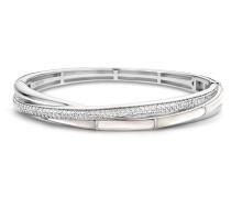 Milano Armband 2869MW (Länge: 6.00 cm)