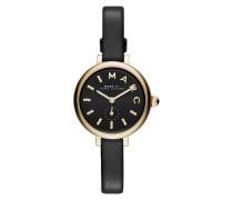 Keeper Uhr MJ1416