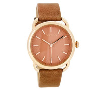 Timepieces Rosa Uhr C7913 ( mm)