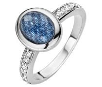 Passerella Della Vita Ring 12004DS/50