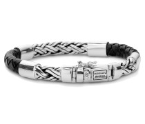 633BL Katja Mix Armband