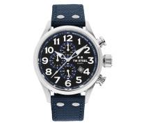 Volante Uhr VS33
