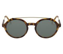 Sonnenbrille TeoFlat-26MM