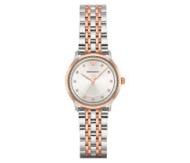 Alpha Rose Uhr AR1962