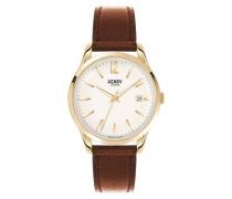 Westminster Uhr HL39-S-0012
