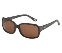 Devon Sanded Black Sonnenbrille DEVON27-4
