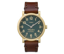 Style Waterbury Collection Uhr T2P589