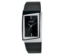 Stahl Damen Uhr PH8227X1