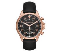 Access Gage Hybrid Smartwatch MKT4007